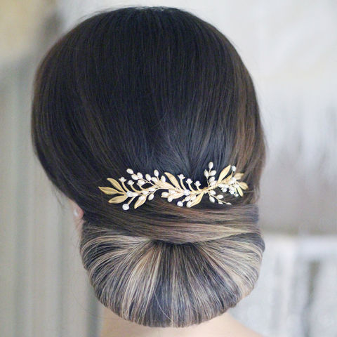 Gold,Leaf,Hair,Vine,Weddings,Accessories,hair_vines,bridal_hair_vine,gold_hair_vine,leaf_hair_vine,grecian_hair_vines,wedding_hairvines,wedding_accessories,bridesmaid_hairvines,hairvines,bridal_hair,bridal_accessories,hair_accessories,bridal_gifts,gold leaf hairvine,bridal h