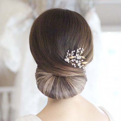 Floral,Leaf,Hair,Pins,Weddings,Accessoribridal hair pins, bridesmaid pins, wedding star pins, wedding accessories, bridal hair accessories, Surrey bridal, donnacrainsurrey, crystal hair pins, pearl hair pin, luxury hair pins, gold leaf hairpines,bridal_hairpins,floral_hairpins