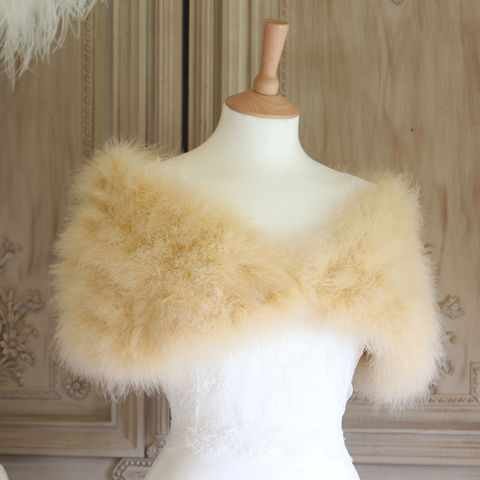 Feather,Wrap,-,Marabou,Weddings,Accessories,feather_wrap,bridal_wrap,blush_pink_wraps,feather_boleros,bride_wrap,bridesmaids_wraps,feather_gifts,mother_of_the_bride,bridal_shrugs,wedding_shrugs,bridesmaid_shrug,shrugs,luxury_shrugs,feather,polyester lining