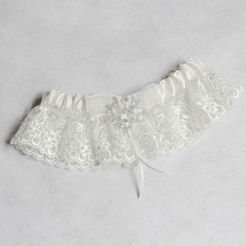 Luxury,Limited,Edition,Garter,-,Crystal,Blue,Weddings,Clothing,wedding_garter,lace_garter,personalised_garter,ivory_garter,sexy_garter,ivory_lace_garter,bridal_garters,garters,brides_gift,wedding_accessories,wedding_lingerie,bridal_gift,wedding_gift,lace garter,satin ribboned garter