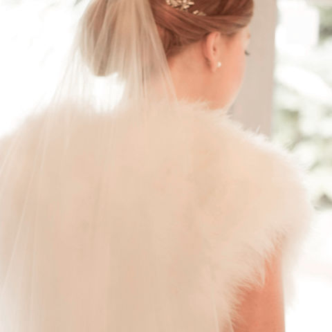 Marabou,feather,bolero,luxury marabou feather bolero, feather bolero, wedding wrap, luxury wrap, bridal feather wrap