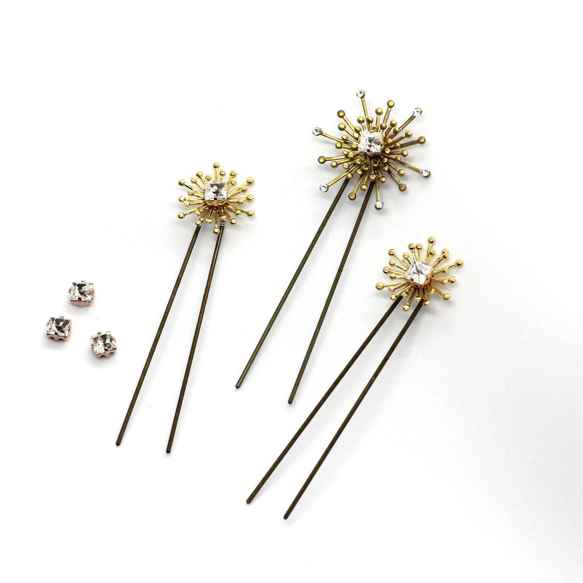 Cosmo Pins - product images  of