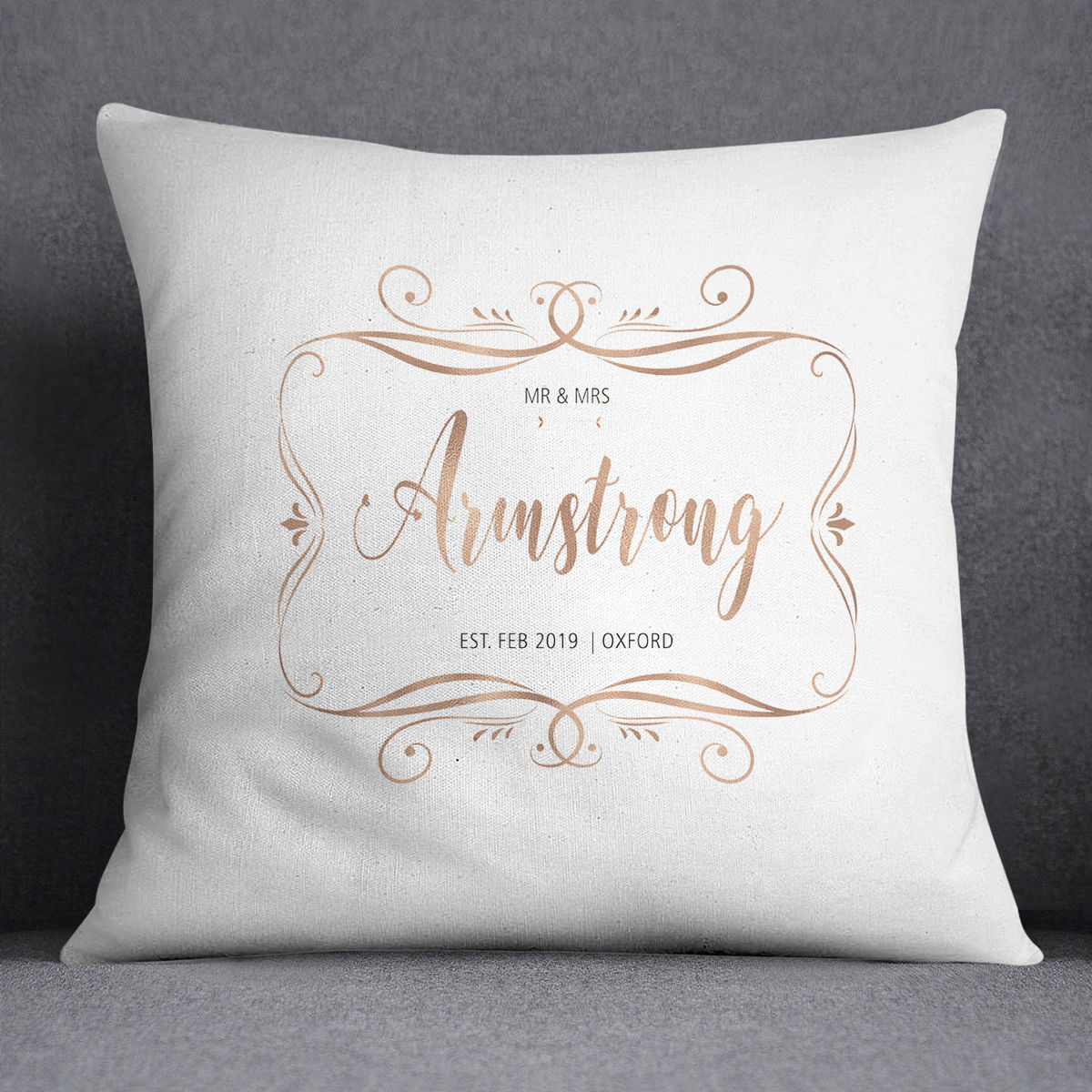 Customised Wedding Gift - product images  of