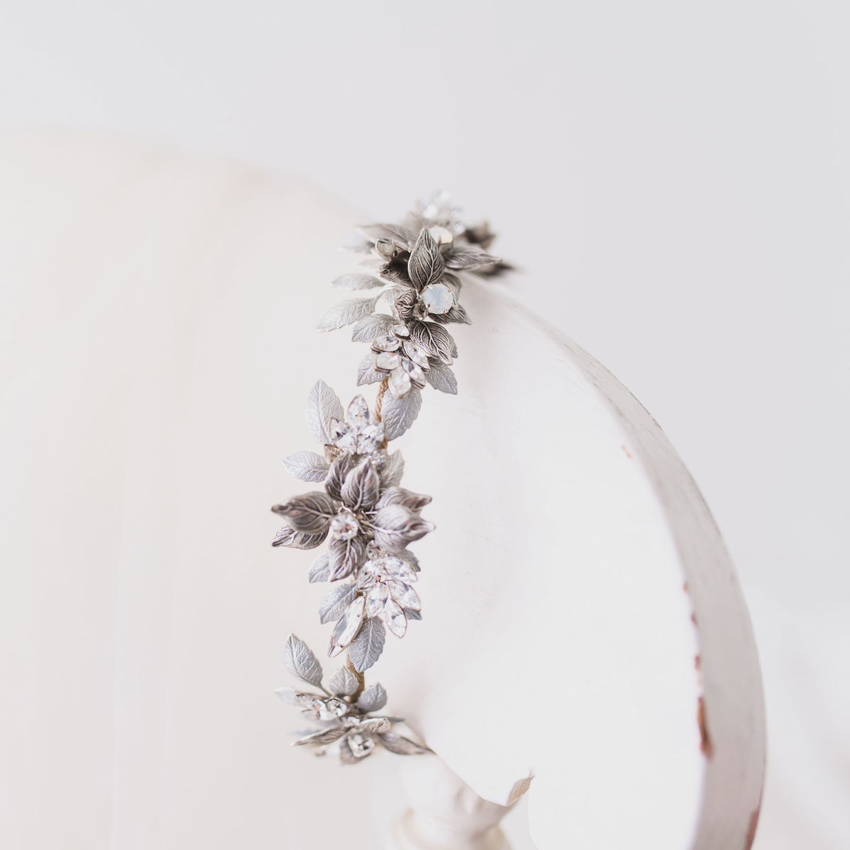 Bethany Crown - product images  of
