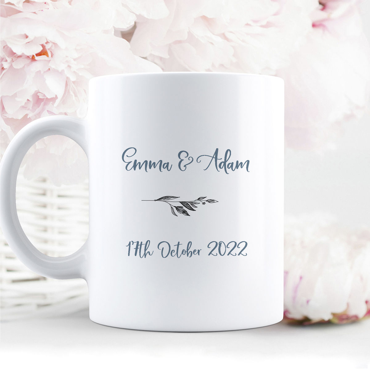 Mother of the Bride or Groom Mug - product images  of