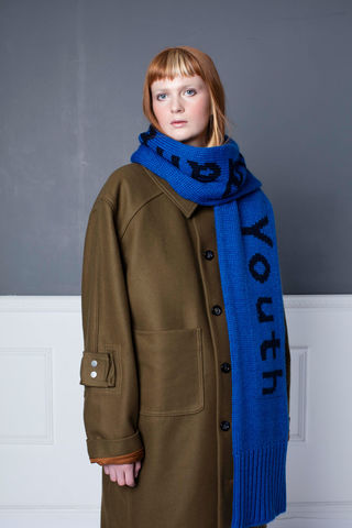 [SPECIAL,OFFER,--,PRE-ORDER],Khaki,Mac,Coat