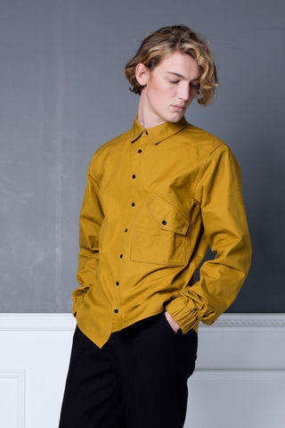 [SPECIAL,OFFER,--,PRE-ORDER],Yellow,MA-1,Shirt