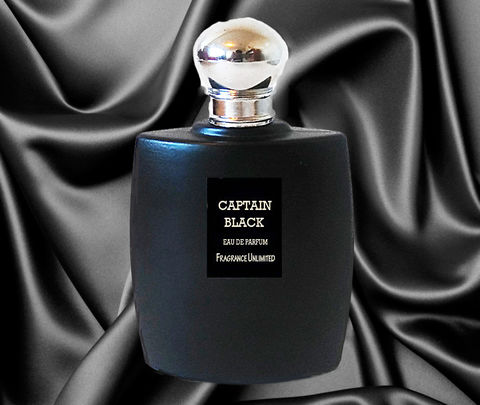 CAPTAIN,BLACK,Bath_And_Beauty,Fragrance,Tom_Ford,extreme,parfume,spray,100_ml,eau_de_toilette,fragrance,Tuscan_Leather,OUD_WOOD,Kilian,back_to_black