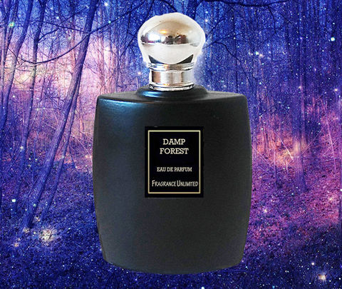 DAMP,FOREST,Moss Breches By Tom Ford