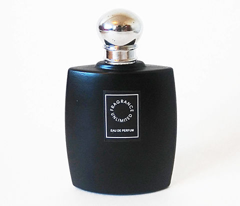 Grand,Soir,By,Maison,Francis,Kurkdjian,Type,Eau,De,Parfum,3.4,Oz,(100ml),Frg,UnltD,Bath_And_Beauty,Fragrance,unisex,perfume,Tobacco_Vanille,Musc_Ravageur,Frederic_Malle,Portrait_of_a_lady,fragrance_unlimited,tom_ford,Maison_Francis,Baccarat_rouge_540