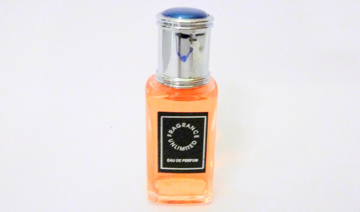 Erba Pura By Sospiro Type - Eau De Parfum - 1.7 Oz (50ml) By Fragrance Unlimited - product image