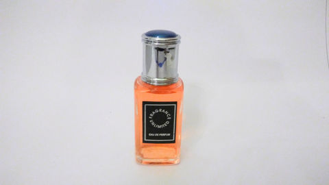 Bal,d'Afrique,by,Byredo,Type,1.7,oz,(50,ml),EDP,Spray,Fragrance,Unlimited,Bath_And_Beauty,creed,fragrance_unlimited,perfume,KILIAN,FREDERIC_MALLE,BYREDO,Accord_oud,Bal_d'Afrique