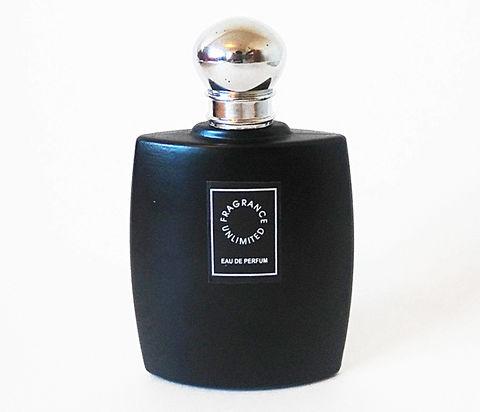 Fetish Pour Homme By Roja Dove Type Eau De Parfum Spray 34 Oz