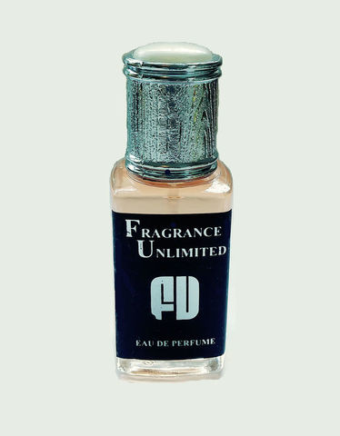 Une,Rose,Frederic,Malle,Inspired,Eau,De,Parfum,1.7,Oz,(50ml),Bath_And_Beauty,Fragrance,perfume,Tobacco_Vanille,Musc_Ravageur,Frederic_Malle,Portrait_of_a_lady,fragrance_unlimited,tom_ford,Love_kilian,kilian,rose_jam,maison_francis,aventus
