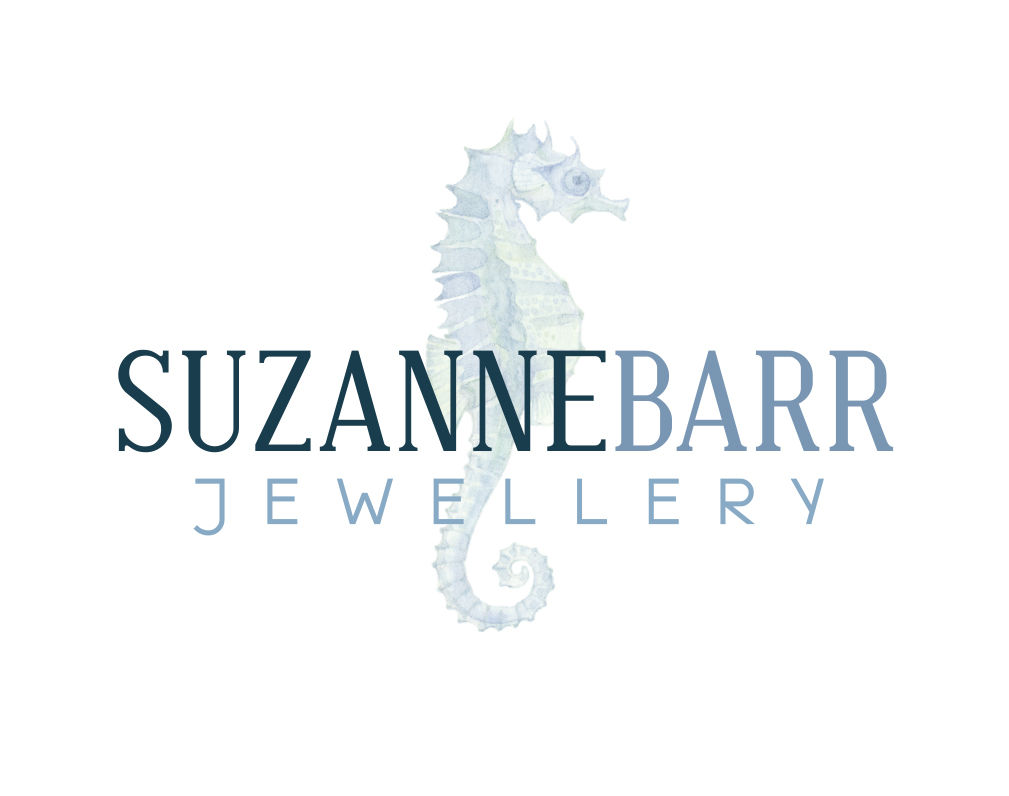Suzanne Barr Jewellery