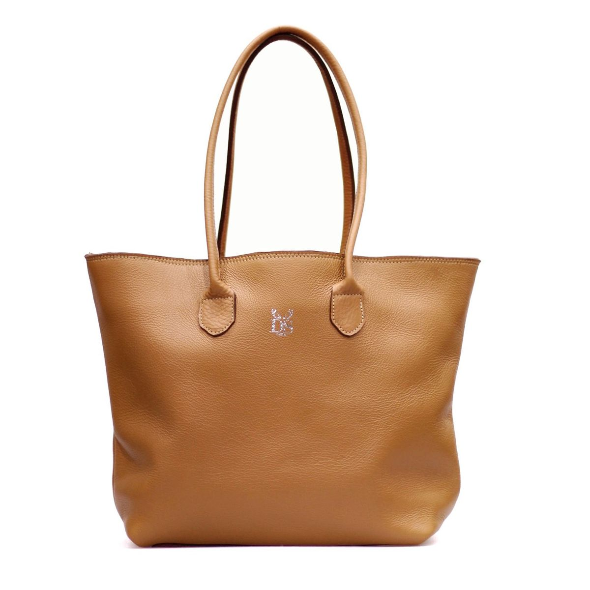 Tan Opal Tote Bag - product images  of