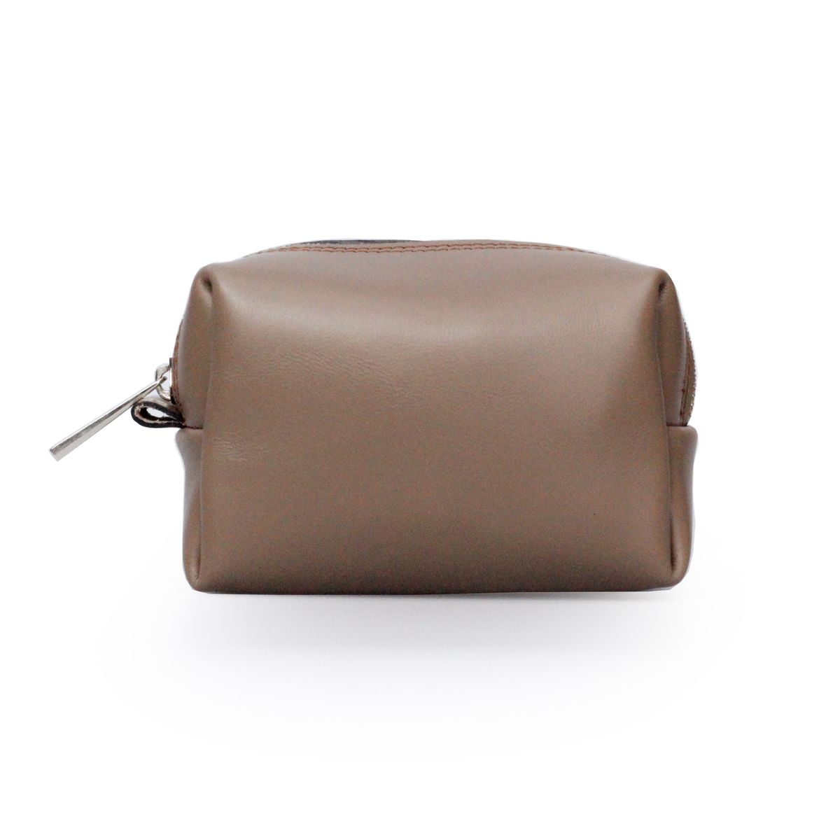 Mink Petite Millie Cosmetic Bag - product images  of
