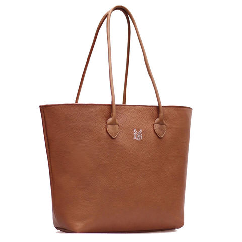 Brown,Opal,Tote,Bag,tote bag, handbag, leather bag, ds bag, ds london bag, leather tote bag, handcrafted, brown