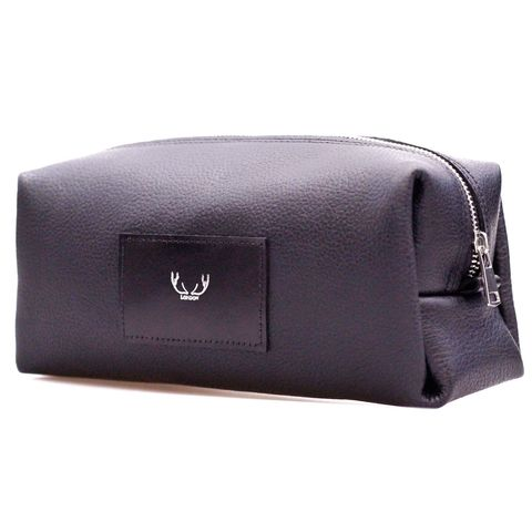 Black,Wash,Bag,Wash bag, weekend wash bag, gym wash bag, black, tan, blue
