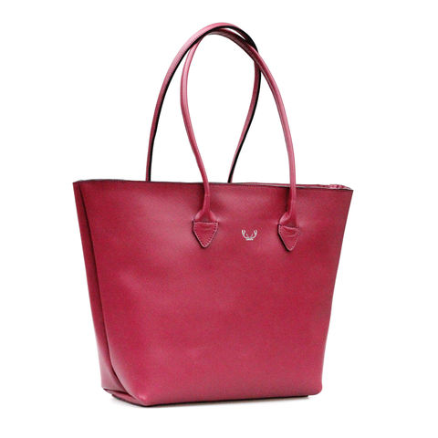 *NEW*,Berry,Opal,Tote,Bag,tote bag, handbag, leather bag, ds bag, ds london bag, leather tote bag, handcrafted