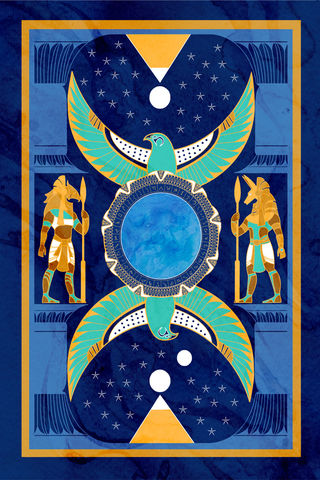 Parallel,Universe,stargate, portal, egyptian mythology
