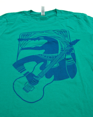 Sobek,-,Hip,Egyptian,Series,Hand,Screened,Shirt,sobek, egyptian god, crocadile god, egyptian mythology