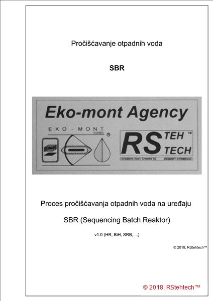 Guide_wastewater treatment SBR - product image