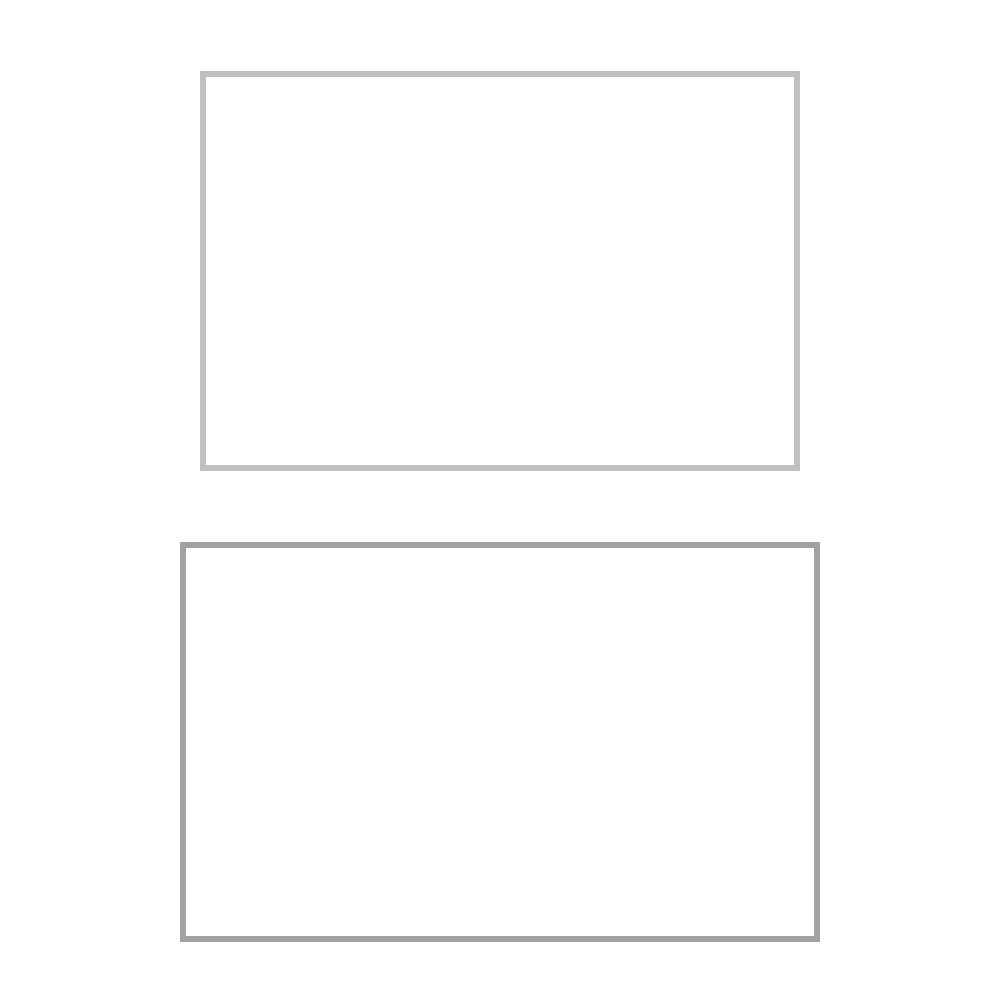 Canvas Printing in London by ArchiPrint UK