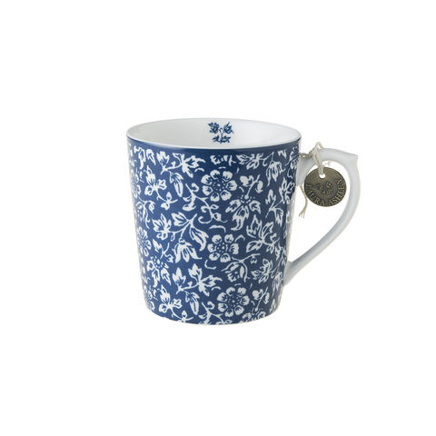 Laura,Ashley,Mug,10,oz,Sweet,Allysum,Laura-Ashley-Blueprint-Collectables-Tableware-mug-sweet-allysum