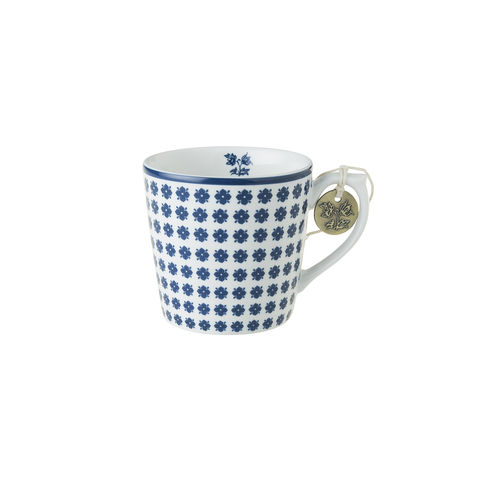 Laura,Ashley,Mug,7.5,oz,Humble,Daisy,Laura-Ashley-Blueprint-Collectables-Mug-7.5oz-Humble-Daisy