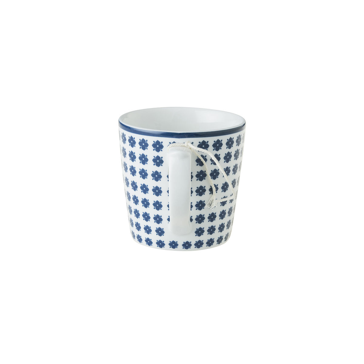 Laura Ashley Mug 7.5 oz Humble Daisy - product images  of