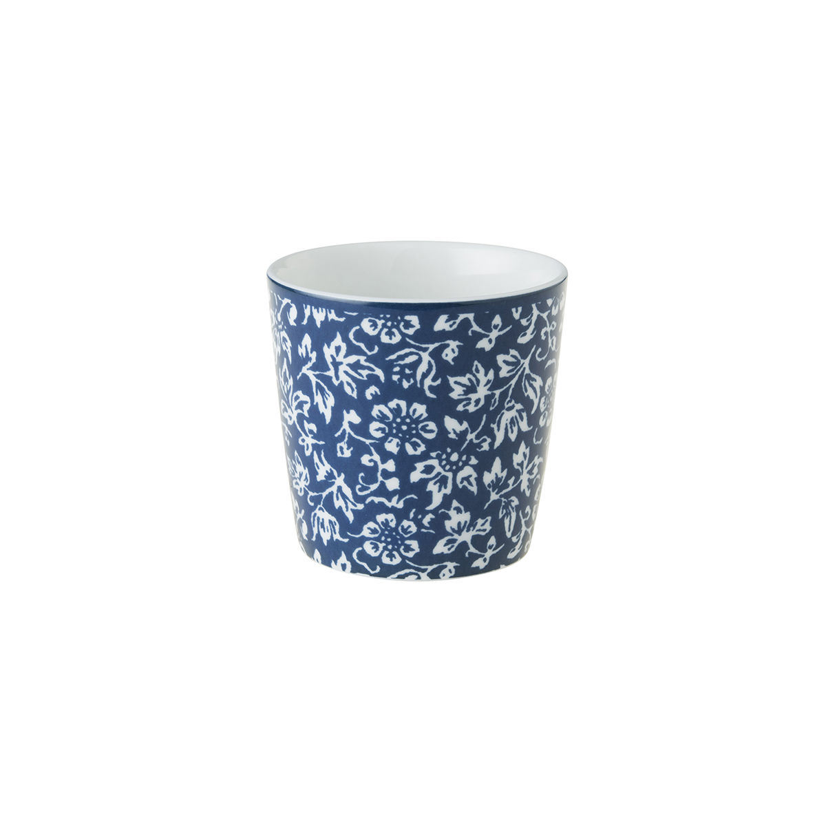 Laura Ashley Mug 7.5 oz Sweet Allysum - product images  of