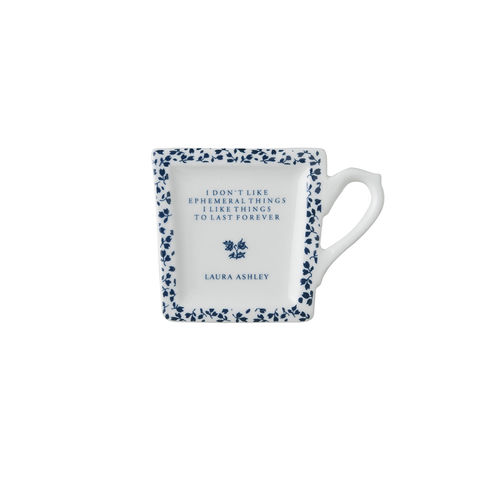 Laura,Ashley,Tea,Tip,Floris,Laura-Ashley-Blueprint-Collectables-Tableware-Tea-Tip