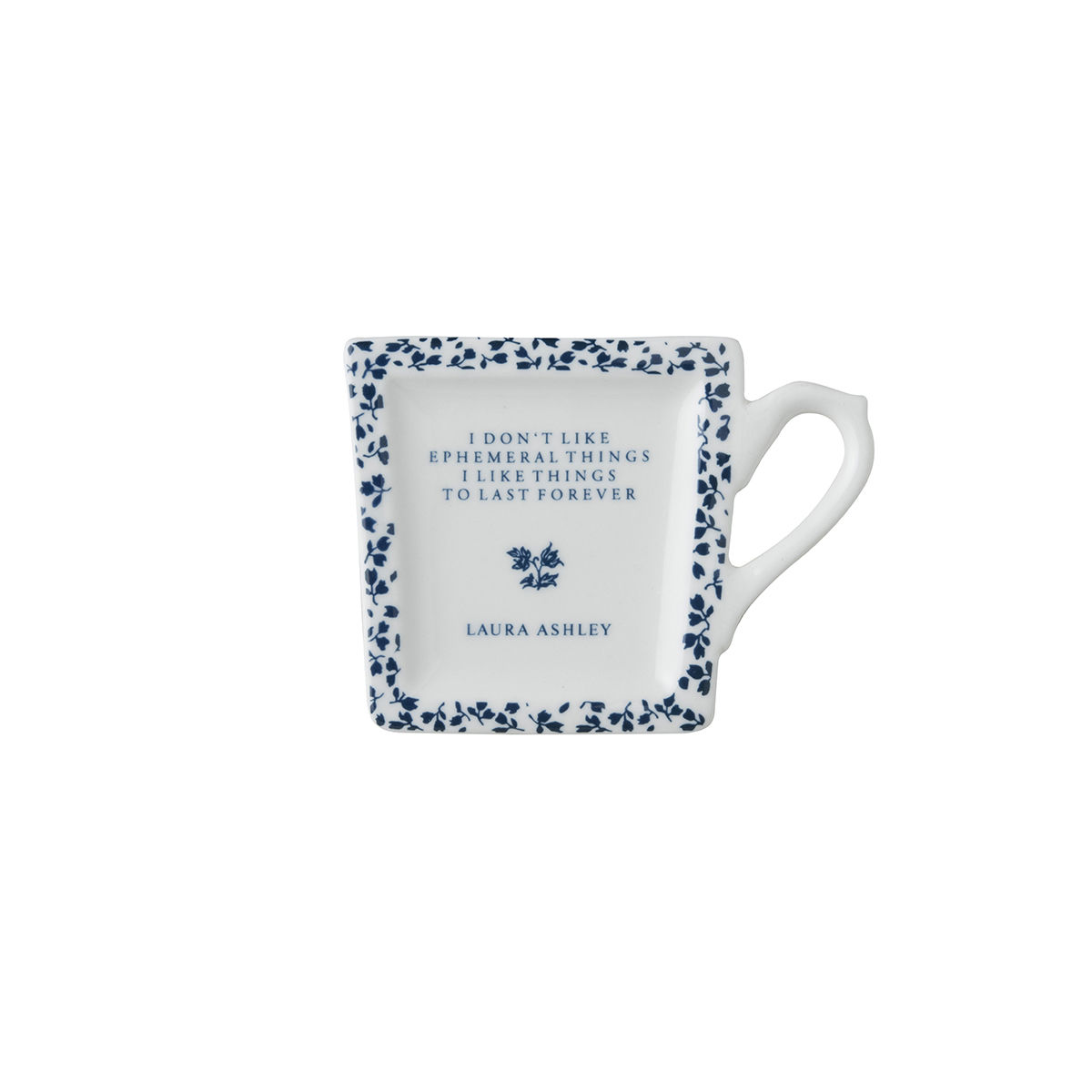 Laura Ashley Tea Tip Floris - product images  of