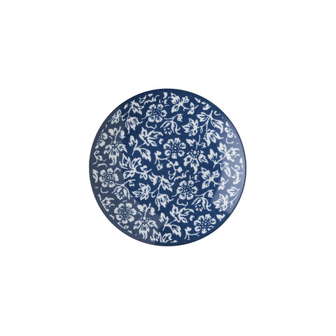 Laura,Ashley,Petit,Four,Plate,Sweet,Allysum,Laura-Ashley-Blueprint-Collectables-Tableware-Petit-Four-Plate-Sweet-Allysum