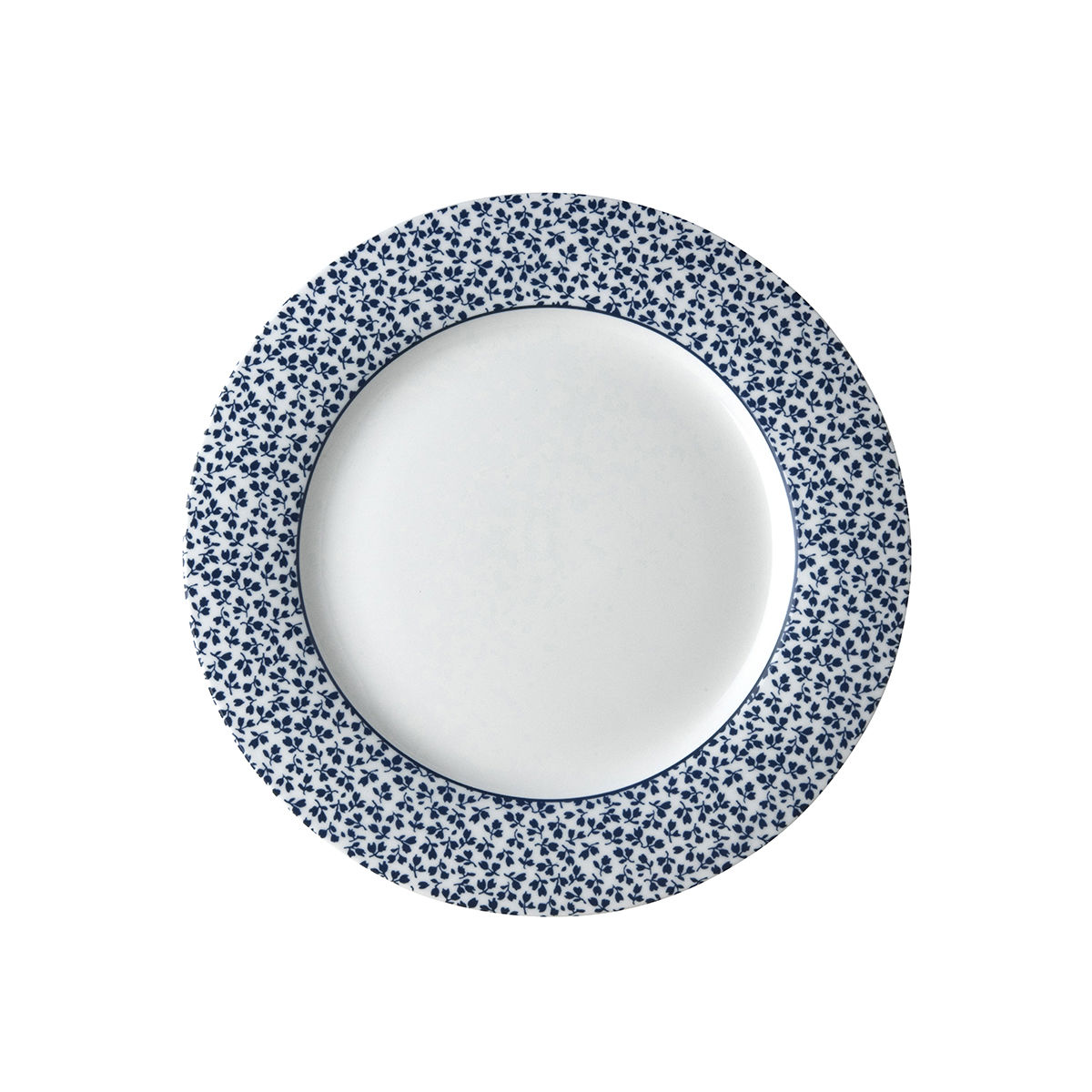 "Laura Ashley 9"" Plate Floris - product images  of"