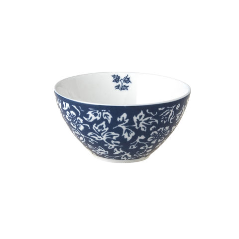 Laura,Ashley,3.4,Bowl,Sweet,Allysum,Laura-Ashley-Blueprint-Collectables-Tableware-3.4-Bowl-Sweet-Allysum