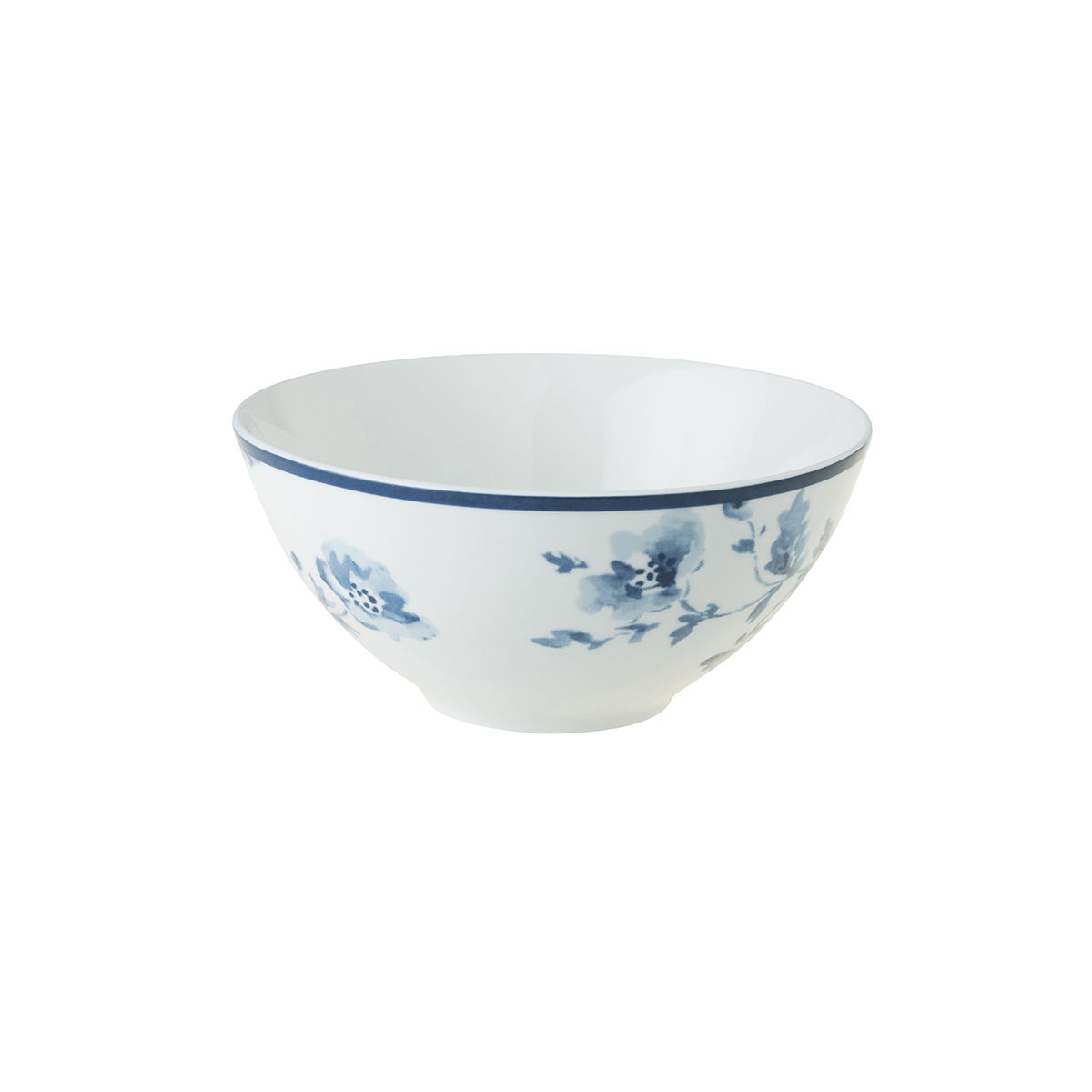 "Laura Ashley 5"" Bowl China Rose - product images  of"