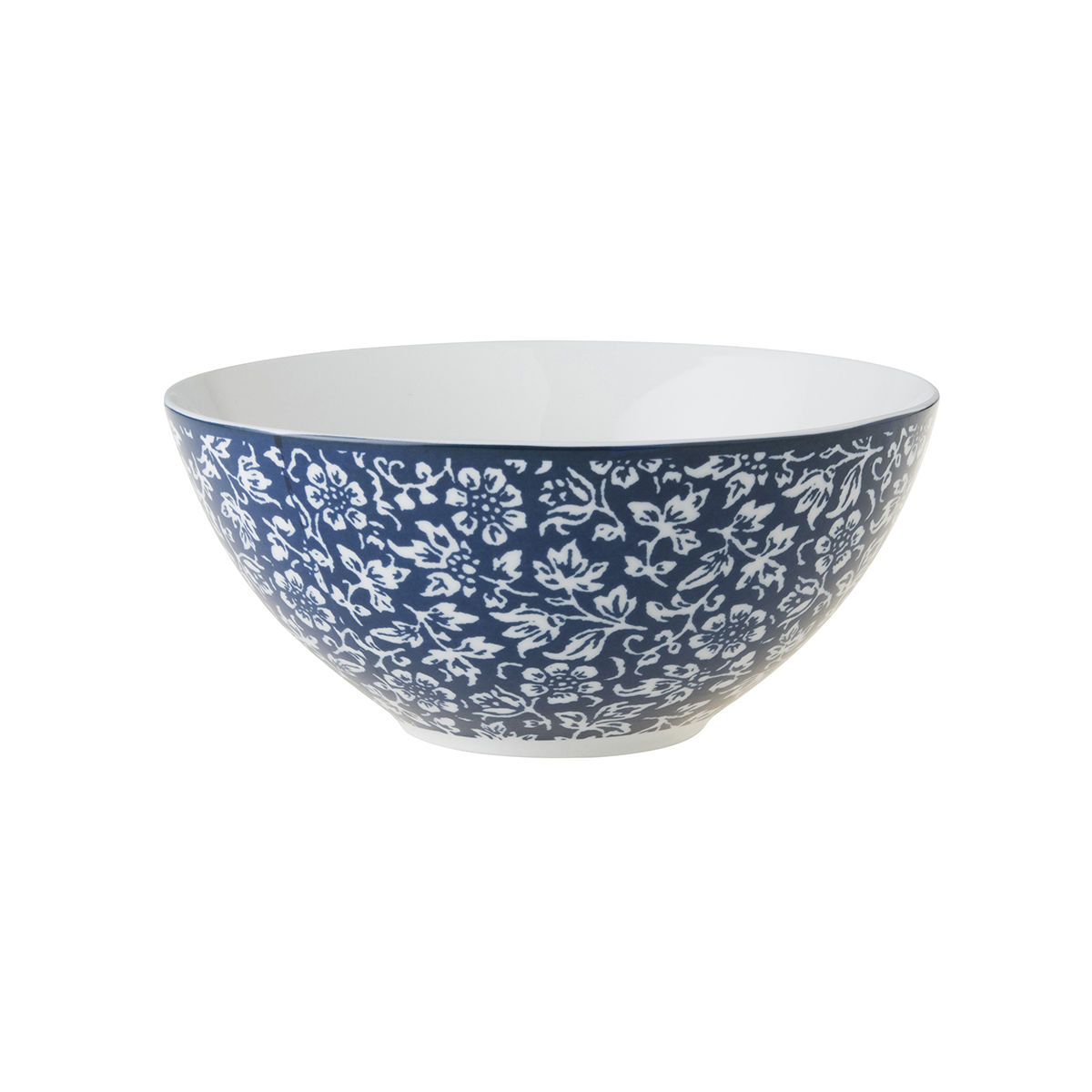 "Laura Ashley 6.4"" Bowl Sweet Allysum - product images  of"