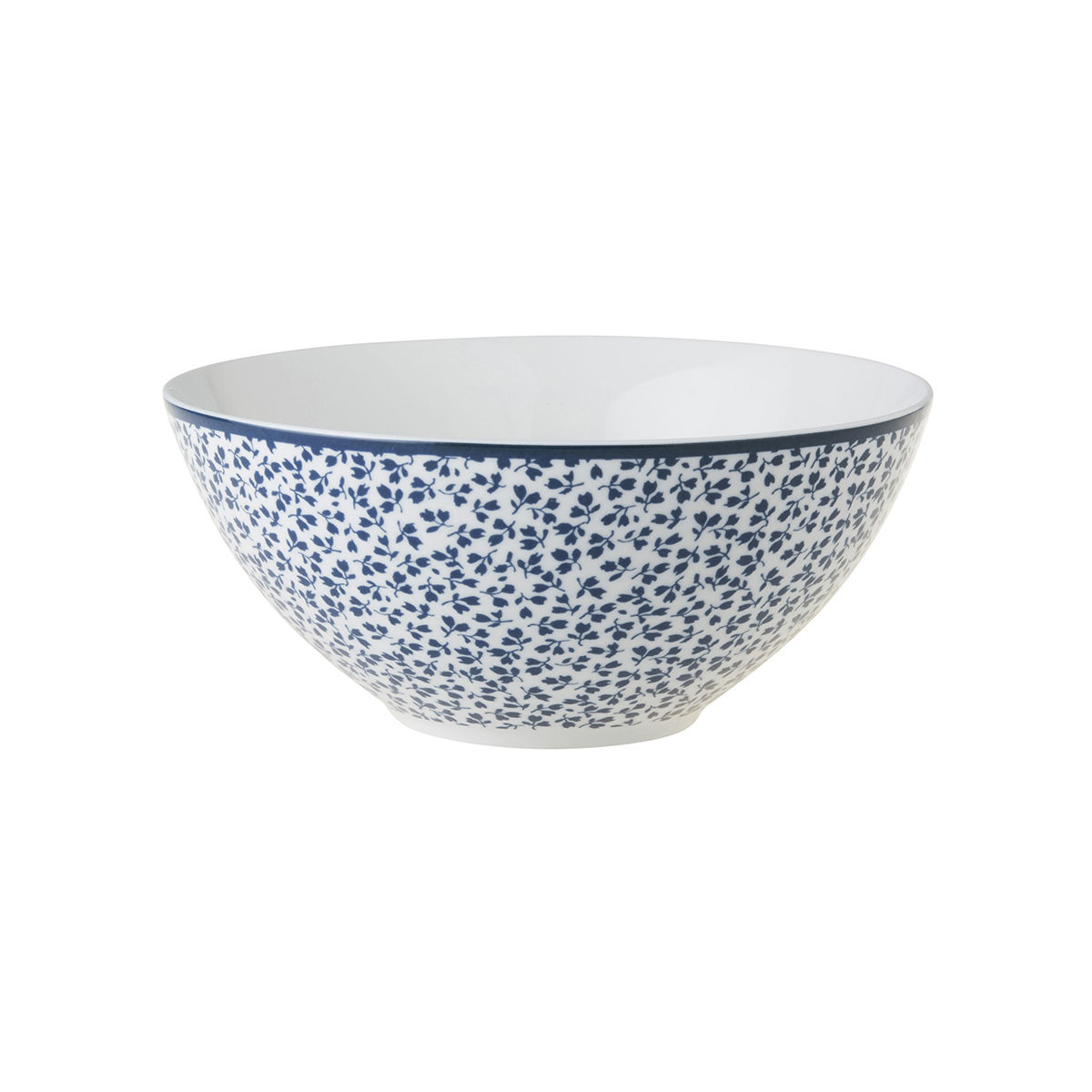 "Laura Ashley 6.4"" Bowl Floris - product images  of"
