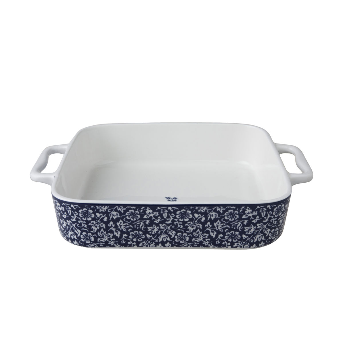 "Laura Ashley Oven Dish 9""x9"" - product images  of"