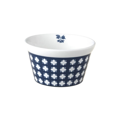 Laura,Ashley,3.5,Ramekin,Humble,Daisy,laura-Ashley-Blueprint-Collectables-Tableware-Ramekin-Humble-Daisy