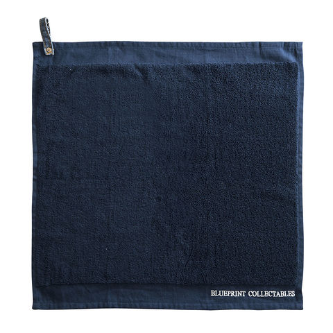 Laura,Ashley,Kitchen,Towel,Terry,Jeans,Laura-Ashley-Blueprint-Collectables-Jeans-Kitchen-Towel