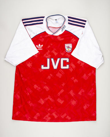 1990/1992,Home,(M)