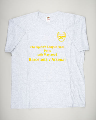 Champions,league,Final,(XL)