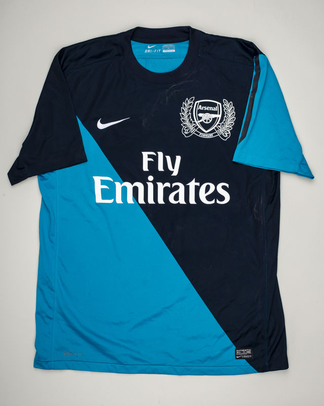2011/2012 Away (L) - product images