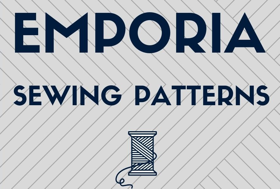 Emporia Fabric & Craft
