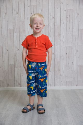 Emporia,Patterns,Reversible,Shorts,Pattern,reversible shorts pattern, reversible shorts, pattern, reversible, shorts, emporia, kids, sewing, independent