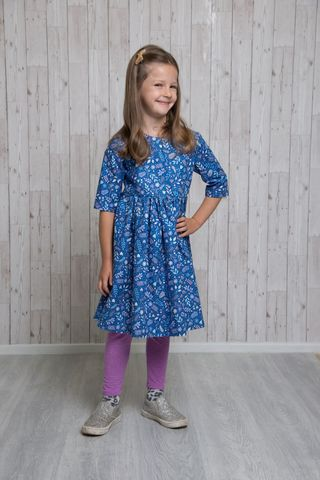 Emporia,Patterns,Amelie,Dress,Pattern,amelie dress pattern, girls dress pattern, girls, dress, pattern, party, emporia, patterns, sleeveless