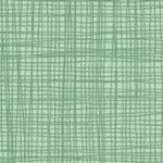 Linea,Cotton,in,Lichen,linea, lichen, blue, green, cotton, quilting, fabric, sewing, emporia